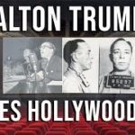 Communisme & Hollywood - Dalton Trumbo et les Hollywood Ten